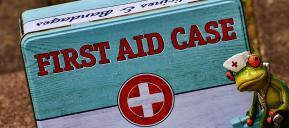 Médecin, médicament, sécurité sociale