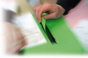 Sondage et consultation pour les pharmaciens d'officien