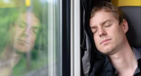 Troubles sommeil, réseau morphée, questionnaire trouble sommeil