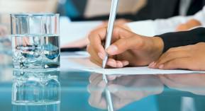 pharmacien, rémunération, propositions, contrat pluriannuel
