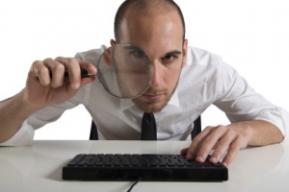 Internet, données personnelles, sécurité, cyberattaque