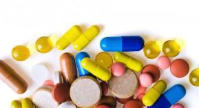 médicaments, Leem, entreprises du médicament, homéopathie, vaccin, confiance