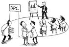 études, apprendre, faculté, formation continue, DPC, pharmaciens