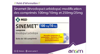 Which company in india makes ivermectin