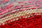 Tricot, maille, laine, capital, pharmaciens