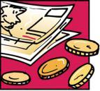 officines, liquidation, redressement