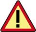 rappel des règles de bon usage pour limiter les risques de surdosages graves