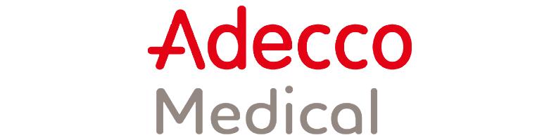 Consulter Les Annonces D Emploi Le Moniteur Des Pharmacies Fr