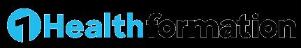 Logo 1Healthformation
