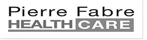 Pierre Fabre Health Care