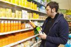 DGCCRF, fournisseurs, vente, achats, groupements, pharmaciens, tarifs