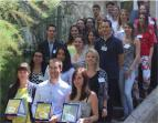 Ordre des pharmaciens, UTIP, étudiants, pharmacie, APPEX