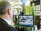 vidéo protection, vidéo surveillance, commerçants, caméra