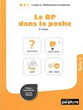 Le BP dans la poche - Tome 2