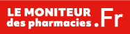 Le Moniteur des pharmacies.fr