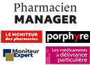 Pharmacien Manager Pack Premium