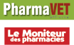PharmaVET + Le Moniteur des pharmacies