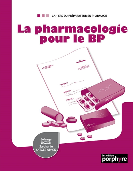 Livres Eleves Preparateurs Pharmacie Page 1 Le Moniteur Des