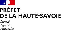conseil departemental de haute vienne