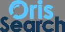 ORIS-SEARCH